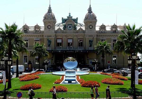 Casino Monte-Carlo (600x420, 376Kb)