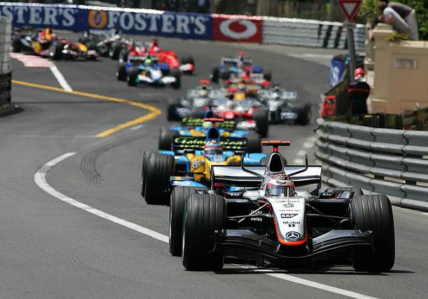 Grand Prix de Monaco1 (600x420, 240Kb)