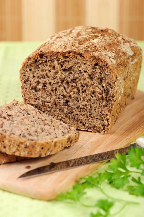 flax-bread-teaser-681x1024 (465x700, 89Kb)