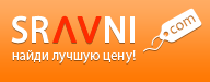 sravni.com (192x75, 9Kb)