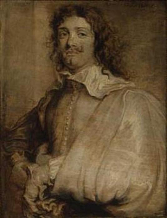 5961881_Portrait_of_Adriaen_Brouwer_by_Anthony_van_Dyck1 (536x700, 169Kb)