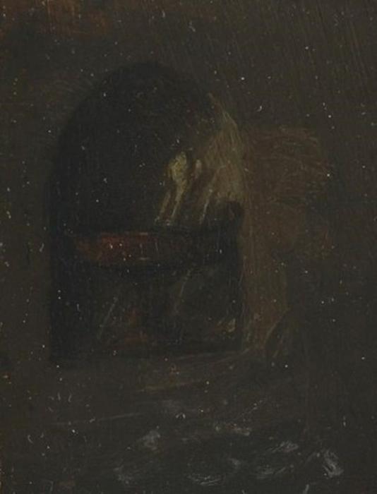 5961881_Adriaen_Brower__The_Smokers__fragment_stoika_dlya_trybok (534x700, 140Kb)