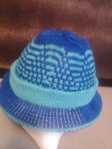 Превью shema vjazanija bereta na mashine (525x700, 283Kb)