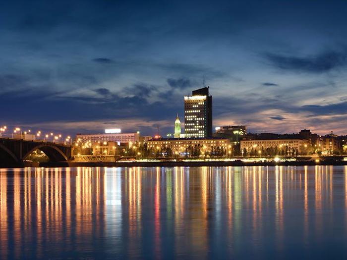 Krasnoyarsk-city (700x525, 326Kb)