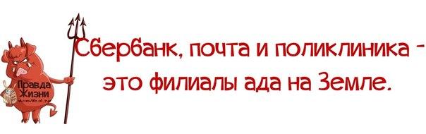 4809770_u00_1_ (604x190, 21Kb)