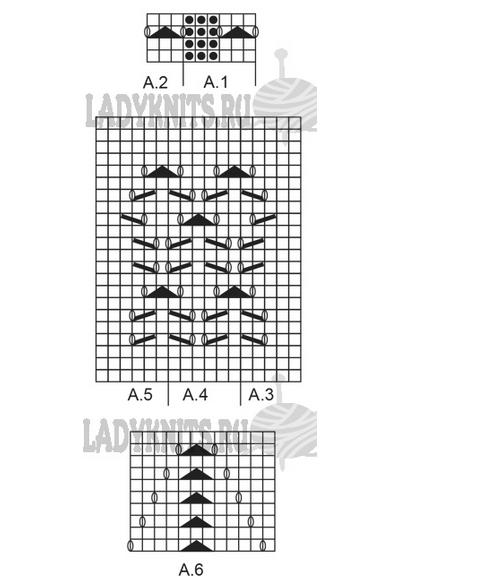Fiksavimas.PNG2 (478x577, 115Kb)