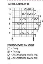 Fiksavimas.PNG1 (151x222, 23Kb)