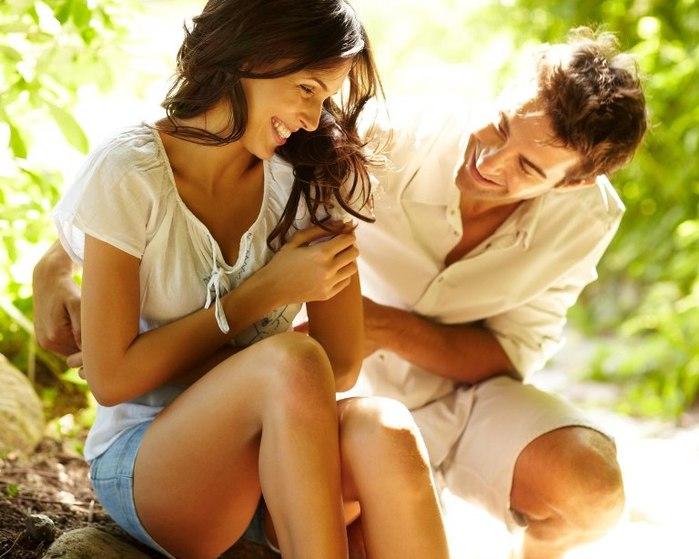 Романтика и привлекательность, как синонимы любви/3085196_WIB9gZzYyA (700x559, 75Kb)