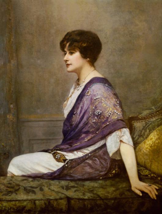 Henri_Gervex_Portrait_of_the_Couturier_Madame (530x700, 365Kb)