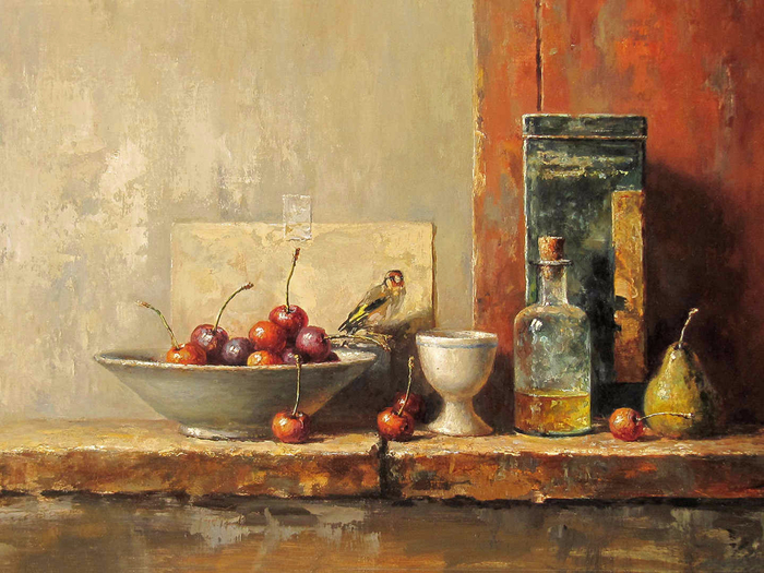 rene-jansen-schilderij-galerie-wildevuur (700x525, 444Kb)
