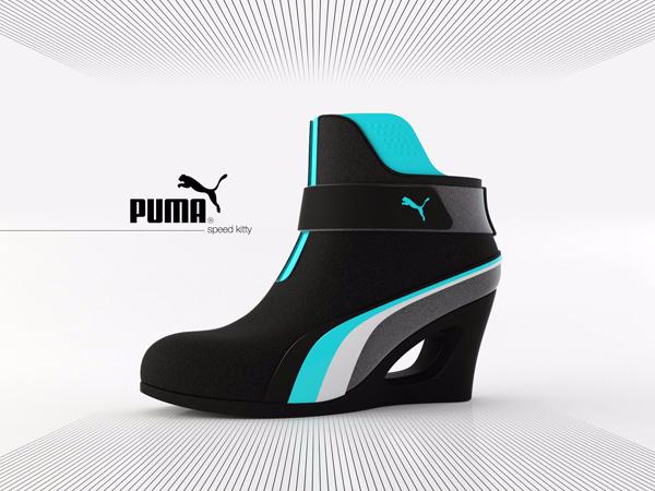 Puma-Speed-Kitty-Shoe (600x450, 139Kb)