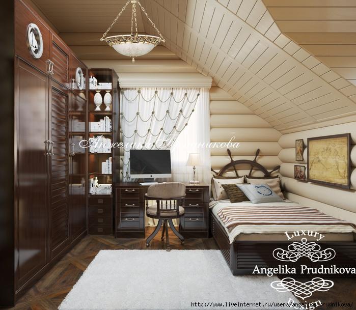 Дизайн детской комнаты в пиратском стиле/5994043_reg1 (700x609, 268Kb)