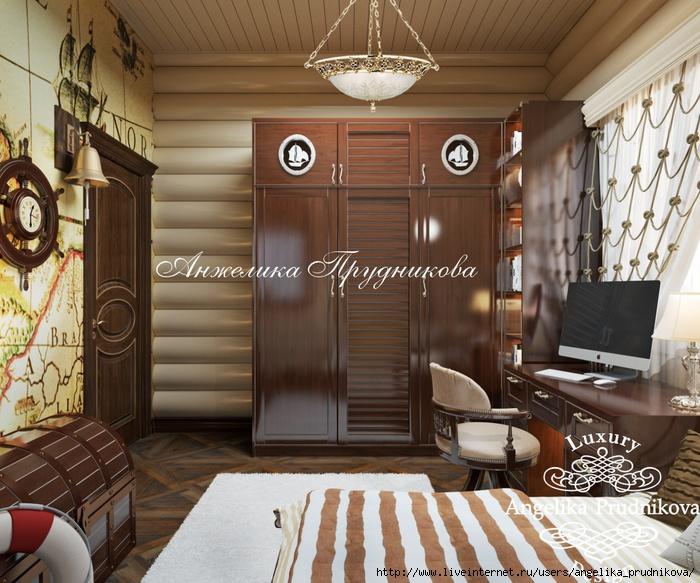 Дизайн детской комнаты в пиратском стиле/5994043_rend_0003_1 (700x583, 283Kb)