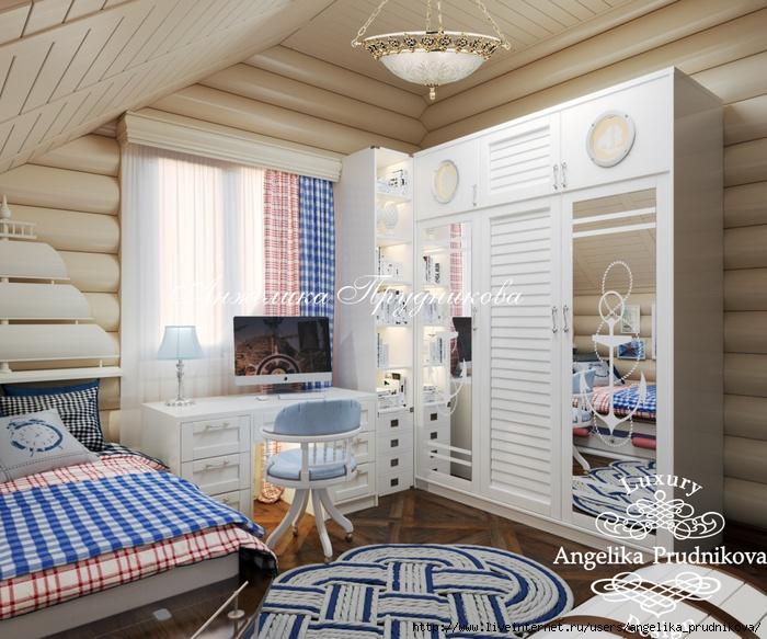 Дизайн детской комнаты в морском стиле/5994043_render_0001 (700x583, 275Kb)