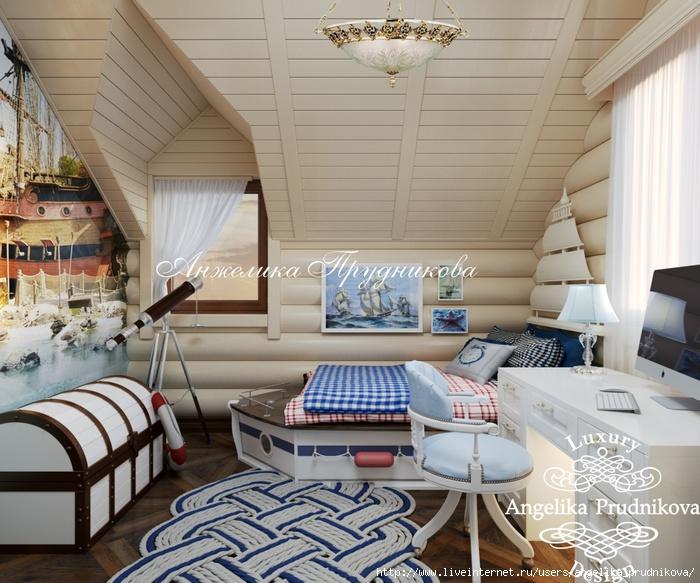 Дизайн детской комнаты в морском стиле/5994043_render_0003 (700x583, 271Kb)