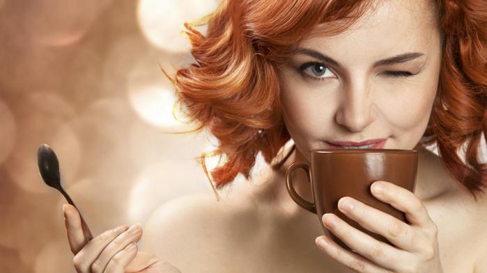 koffieleuten-redt-je-leven (700x393, 31Kb)