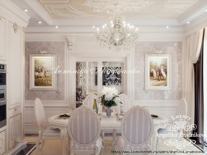 Дизайн интерьера квартиры в классическом стиле в ЖК «Отрада»/5994043_render_0009a2_0000 (700x525, 223Kb)