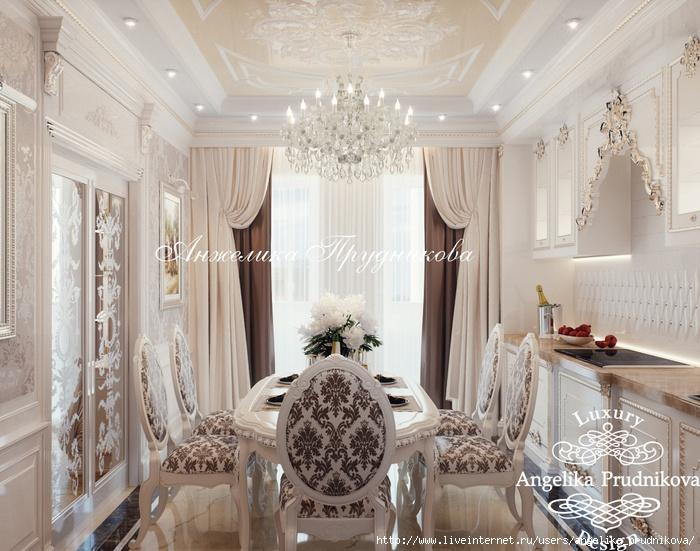 Дизайн интерьера квартиры в классическом стиле в ЖК «Отрада»/5994043_render_00010_0000 (700x551, 256Kb)