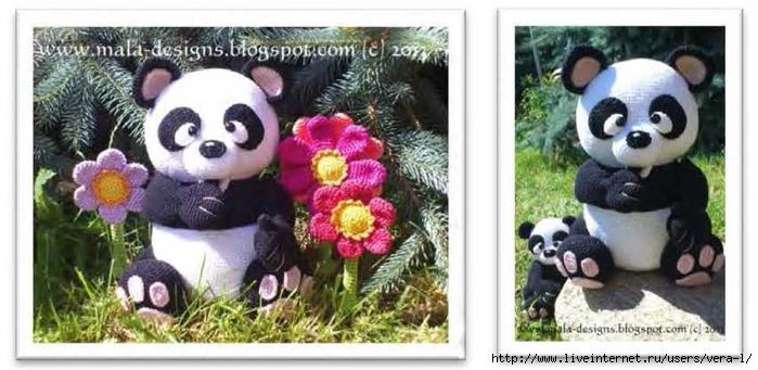 Panda (700x341, 196Kb)