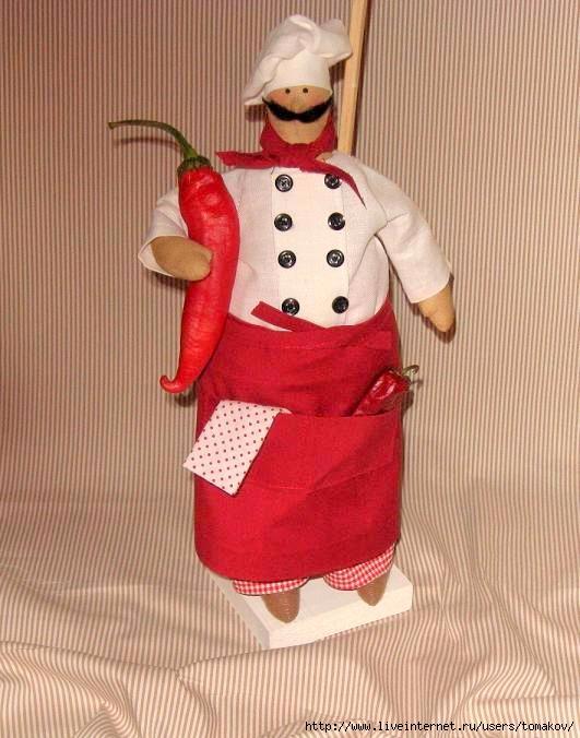 Шитье кукол мастер класс фото #6