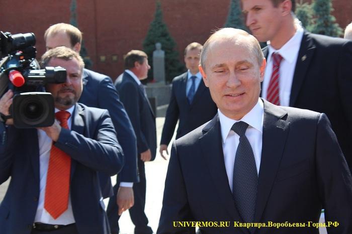 Президент России Владимир Владимирович Путин/5957278_putin (700x466, 88Kb)