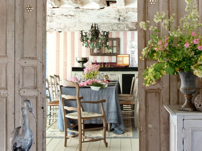 dining_room_french_provence_design-650x485 (650x485, 95Kb)