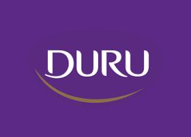 duru-logo (280x200, 19Kb)