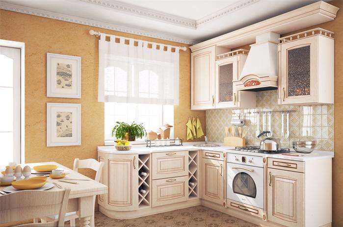 кухня1 (700x463, 398Kb)