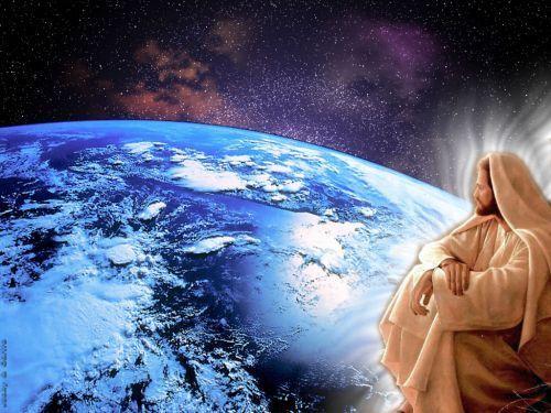 01 God in univers�� (500x375, 51Kb)