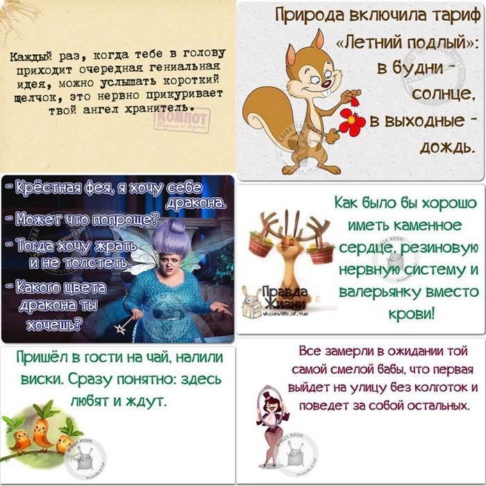 5672049_1464465720_frazki (700x700, 168Kb)