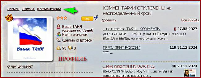 4026647_KOMMENTI_profil_650 (650x255, 82Kb)
