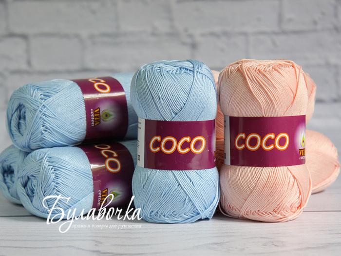 Coco_ЯМ8 (700x525, 510Kb)