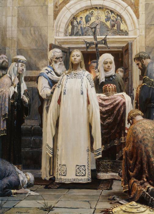 крещение Ольги_1 (504x700, 465Kb)