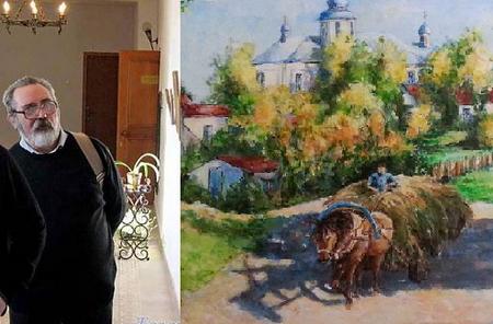 5- Хальперин Леонид Владимирович - художник (450x296, 239Kb)