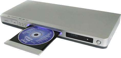 videodvd (472x228, 71Kb)