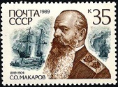 Адмирал Макаров (169x125, 17Kb)