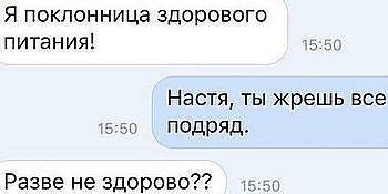 5462122_oie_4kW2qKFfyoc3 (350x175, 12Kb)