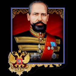 3996605_Pyotr_Stolipin3 (250x250, 24Kb)