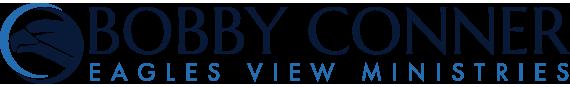 bobby-conner-logo (570x87, 16Kb)