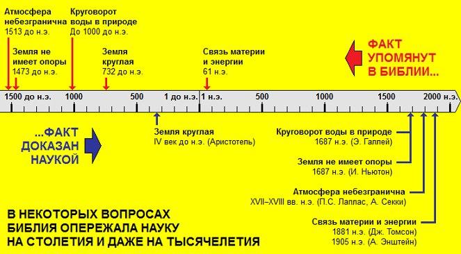l7Vs-s0Gvq4 (663x366, 63Kb)