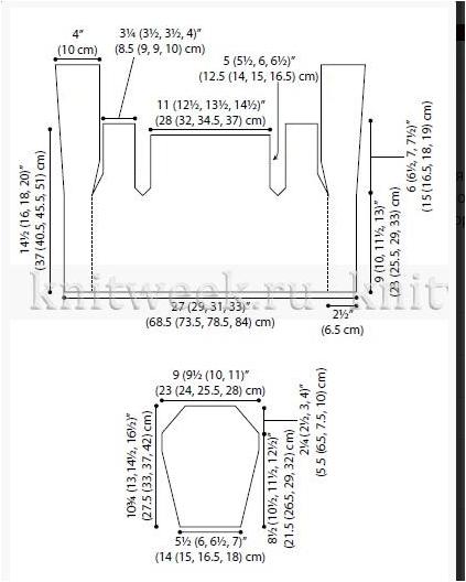 Fiksavimas.PNG1 (423x528, 127Kb)