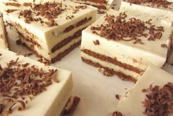 торт без выпечки (600x402, 188Kb)
