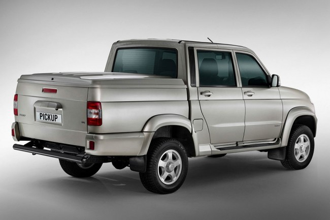 uaz-pickup1 (650x433, 121Kb)
