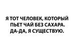 ������ figura posle rodov foto do i posle (604x400, 57Kb)