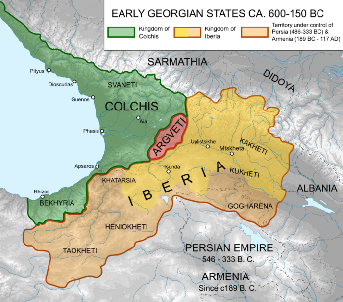 Georgian_States_Colchis_and_Iberia_(600-150BC)-en.svg (700x615, 519Kb)