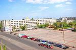 Превью Север Площадь_города (400x266, 125Kb)