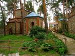 ������ ������������ Svyataya-lesnaya-datcha (700x525, 505Kb)