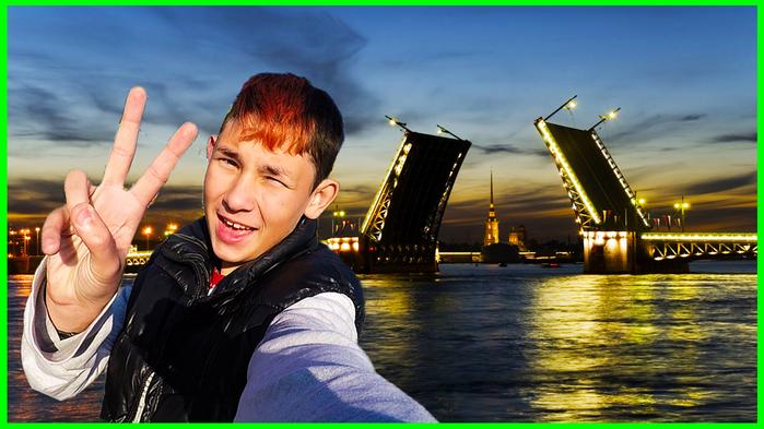 5783185_Sankt_Peterbyrg_Yrjym_Maksim_Manakov_vlog (700x393, 288Kb)