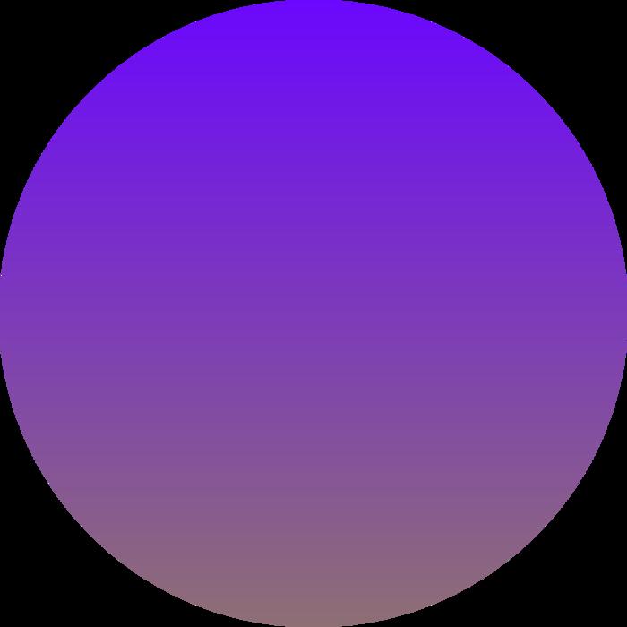 C3K3_1HWAAADUlt (700x700, 24Kb)