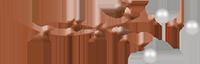 хзшзх (200x64, 14Kb)